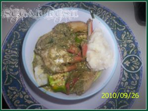 Curry-Crab-and-Dumplings.jpg