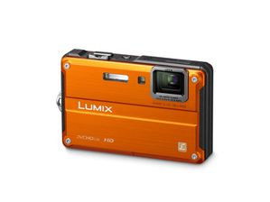 panasonic-lumix-ft2-orange