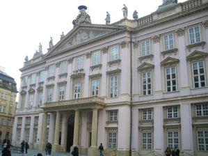 Vienne-fevrier-2012-828.JPG