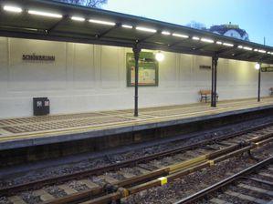 Vienne-fevrier-2012-063.JPG