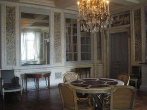 maisons-laffitte-et-versailles-septembre-2011-027.JPG