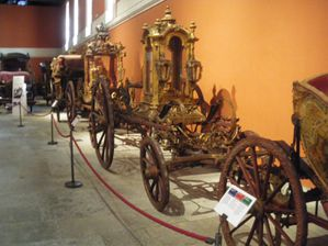 musee-des-coches.JPG