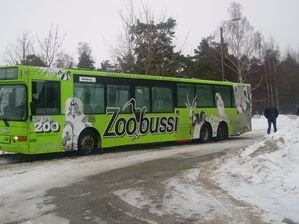 Bus-zoo-copie-1.JPG