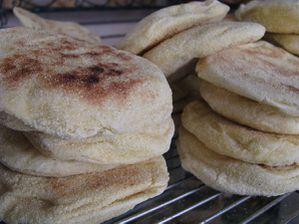 veg--mtlor-chlebek-Maroko.JPG