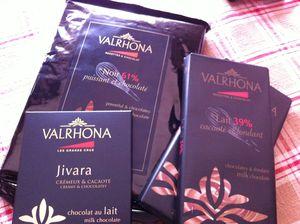 Extra-moelleux-Valrhona 0207