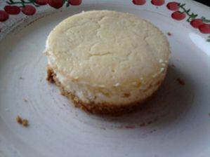 Mini-cheese-cake.jpg