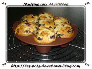 Muffinsmyrtilles1