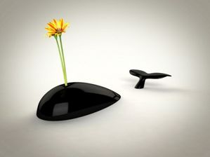 Two-piece-Flower-Vase-in-the-Shape-of-a-Whale4.jpg