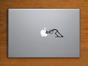 stickers-mac-3-300x224.jpg