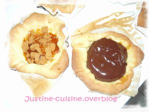 tartelette-choco-coeur-coulant-crakant-caramel-beurre-sale.JPG