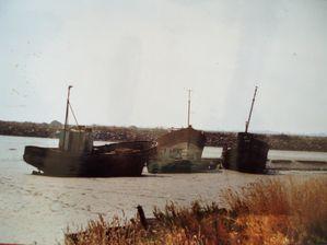 cimetiere-a-bateaux-1.JPG