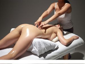 massage naturiste vincennes Metz