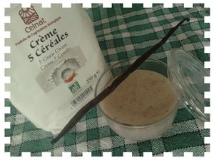 creme cereales
