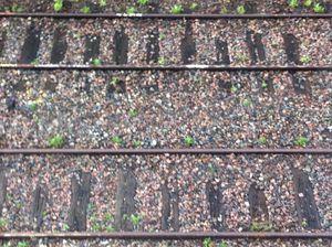 rails-tag.jpg