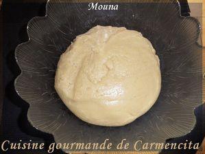 pâte mouna 1-border