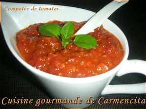 Compote de tomates DSCN7897-border