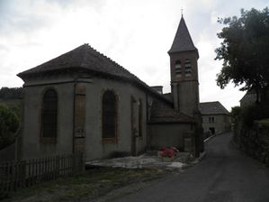 Eglise-Le-Bleymard-48--3-.JPG