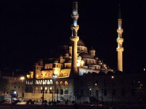 119 eminonu mosquee