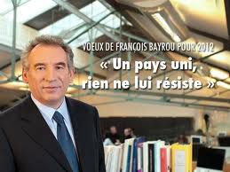 bayrou-copie-1.jpg