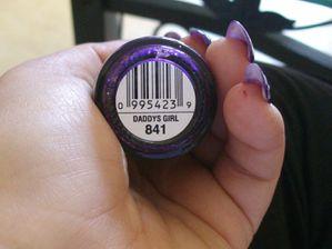 nail-art-noeuds--liners-013.JPG