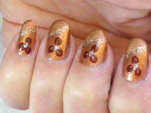 nail-chocolat-blog2.JPG