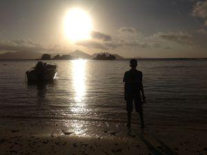 seychelles 0157