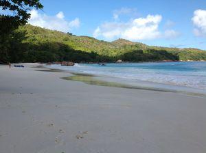 seychelles 0352