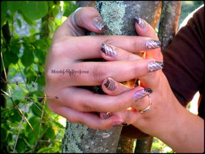 Concours-Western-LM-Naili--12-.jpg