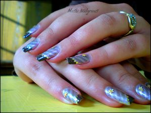 Concours-Western-LM-Naili--3-.jpg