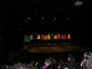 Theatre-Toulouges-002.jpg