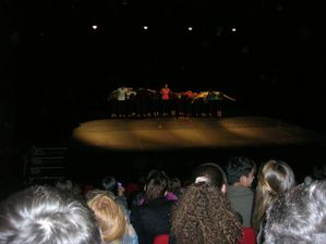 Theatre-Toulouges-003.jpg