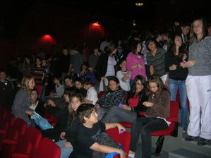 Theatre-Toulouges-004.jpg