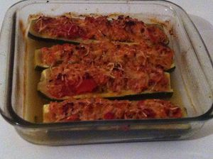 DELPHINE-COURGETTES.jpg