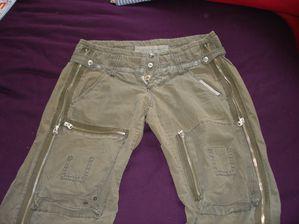 pantalon de maman à transformer 03.2012