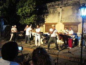 CUBA-2012 0270