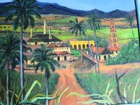 CUBA-2012-0295.JPG