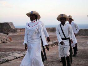 CUBA-2012-0400.JPG
