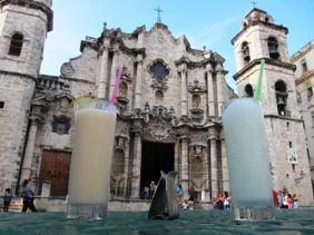 CUBA-2012-0556.JPG