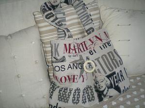 sac marilyn 3