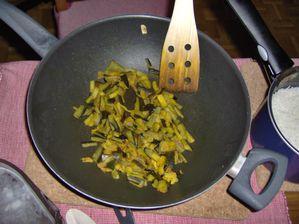 aubergines-frites.JPG