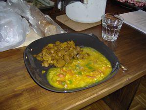 champignon-frit.JPG