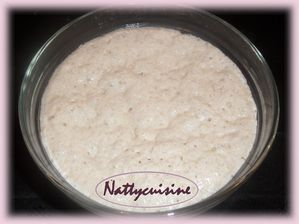 pain-au-lait-poolish1.jpg
