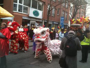 Nouvel-An-Chinois-Epeule-12-fevrier-2012 4404