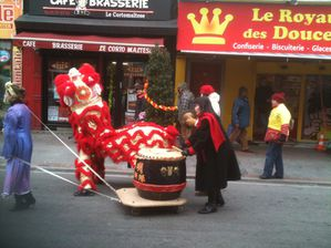 Nouvel-An-Chinois-Epeule-12-fevrier-2012 4409