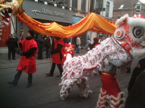 Nouvel-An-Chinois-Epeule-12-fevrier-2012 4419