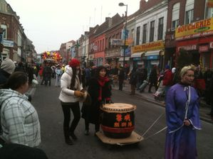 Nouvel-An-Chinois-Epeule-12-fevrier-2012 4434