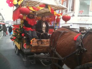 Nouvel-An-Chinois-Epeule-12-fevrier-2012 4469