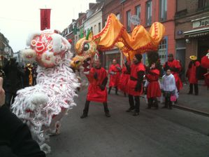 Nouvel-An-Chinois-Epeule-12-fevrier-2012 4478