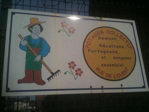 Roubaix-Quartier-Ouest-un-jardin-dans-la-Ville 2820