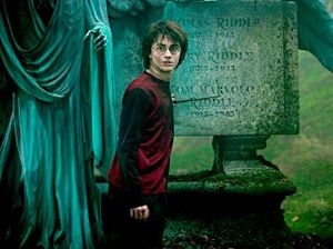 harry-potter-4.jpg